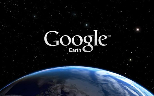 01_Google_Earth_5_beta.JPG