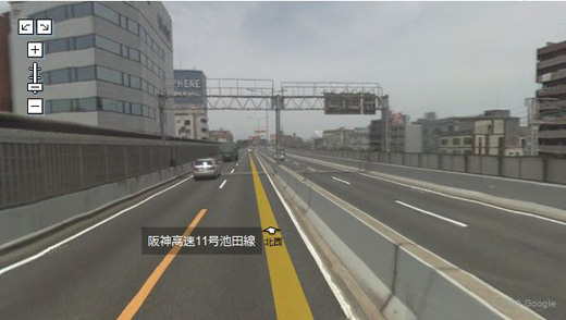 04_google_maps_street view_japan.JPG