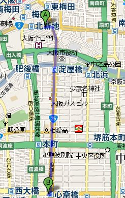 06_google_map_car_root.JPG