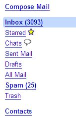 Gmail Spam-count Hide_01.JPG