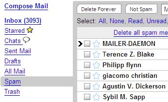 Gmail Spam-count Hide_02.JPG