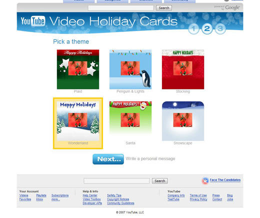 youtube_Video Holiday Cards_02.JPG